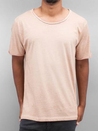 t-shirts-yezz-beige
