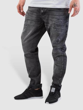 bangastic-manner-straight-fit-jeans-barbados-in-grau