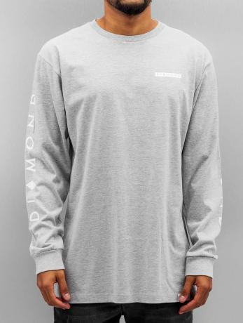 longsleeves-diamond-grau