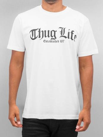 mister-tee-manner-t-shirt-thug-life-old-english-in-wei-