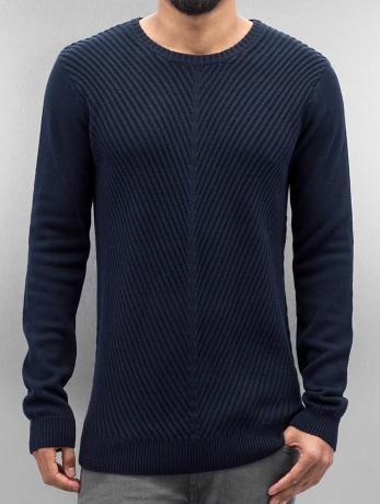 pullover-shine-original-blau