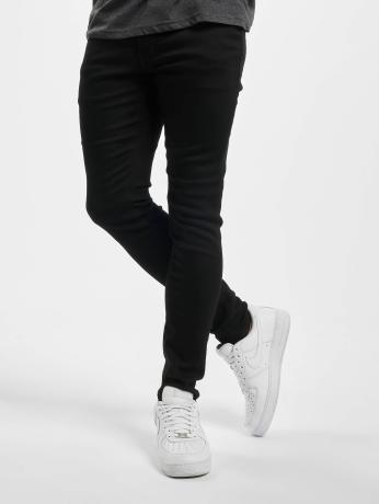 jack-jones-manner-skinny-jeans-jjiliam-jjoriginal-in-schwarz