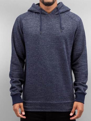 hoodies-jack-jones-blau