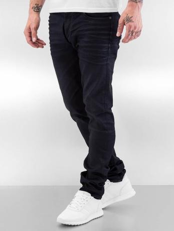 jack-jones-manner-straight-fit-jeans-jjitim-jjoriginal-in-blau