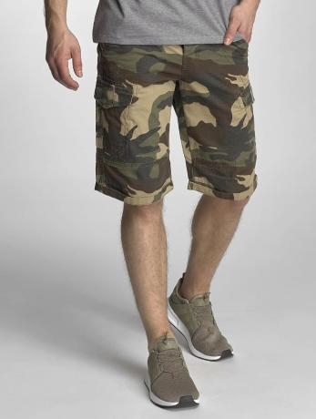 cordon-manner-shorts-chaz-in-camouflage