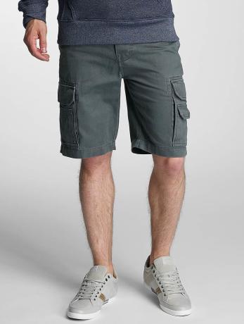 cordon-bud-cargo-shorts-military