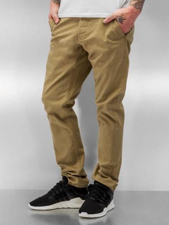 chinos-only-sons-beige