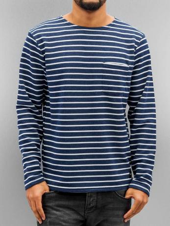 pullover-only-sons-blau