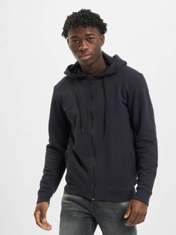 zip-hoodies-only-sons-blau