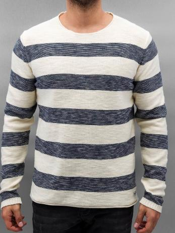 only-sons-manner-pullover-onsaldin-in-wei-