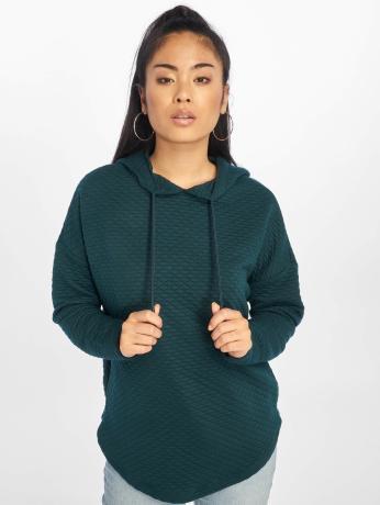 hoodies-urban-classics-grun