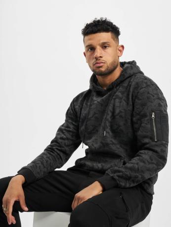 hoodies-urban-classics-camouflage