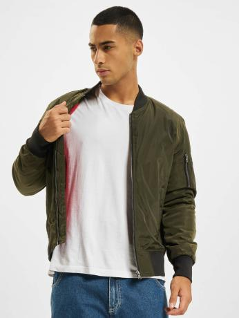 urban-classics-manner-bomberjacke-2-tone-in-olive