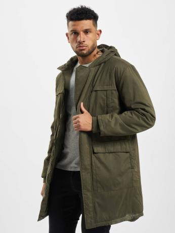 urban-classics-manner-mantel-cotton-peached-canvas-in-olive