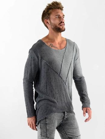 vsct-clubwear-manner-pullover-kushiro-in-grau
