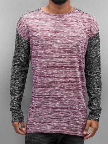 vsct-clubwear-manner-pullover-2-colour-moulinee-in-rot