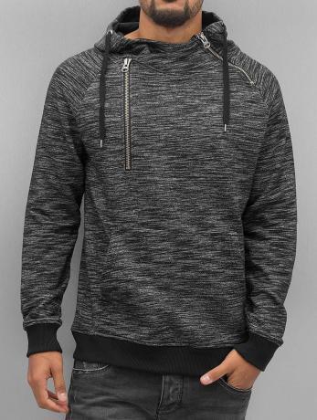 hoodies-vsct-clubwear-grau
