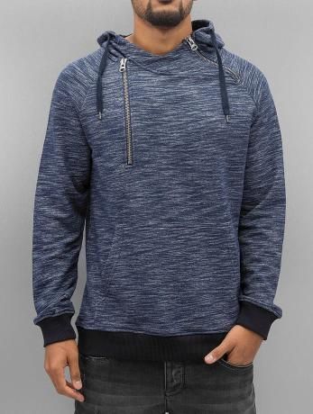 hoodies-vsct-clubwear-indigo