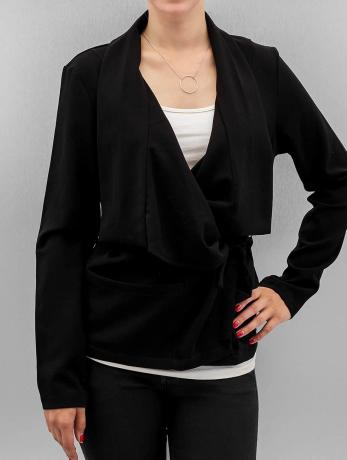 blazer-noisy-may-schwarz