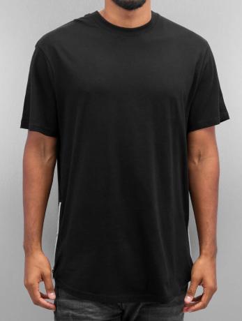 t-shirts-southpole-schwarz