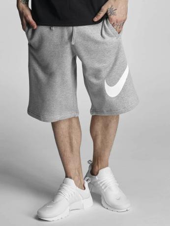 nike-manner-shorts-flc-exp-club-in-grau