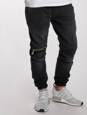 def-manner-straight-fit-jeans-london-in-grau