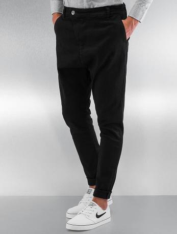 def-manner-chino-antifit-in-schwarz