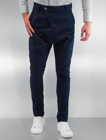 def-manner-chino-antifit-in-blau