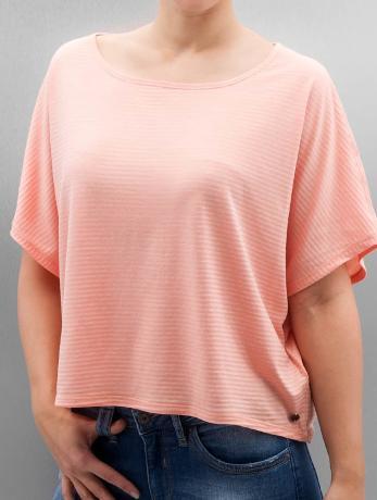 t-shirts-bench-rosa