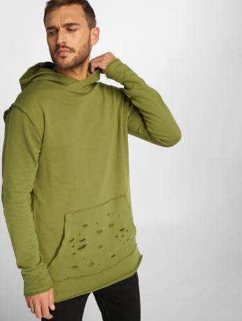 hoodies-def-olive