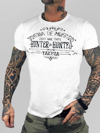 t-shirts-yakuza-wei-