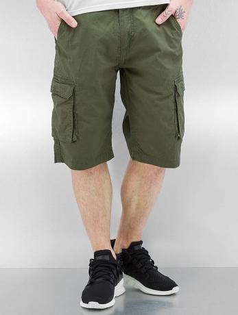 shine-original-shorts-army