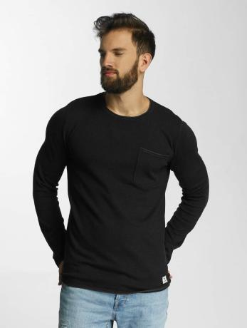 shine-original-manner-pullover-original-in-schwarz