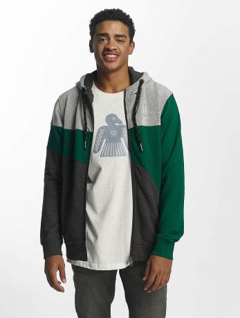 just-rhyse-manner-zip-hoodie-rusher-in-grau