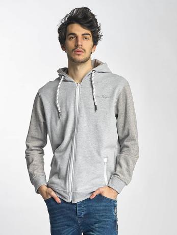 just-rhyse-manner-zip-hoodie-palo-alto-in-grau