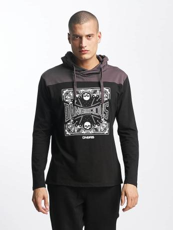 dangerous-dngrs-manner-longsleeve-dngrs-dangana-in-schwarz