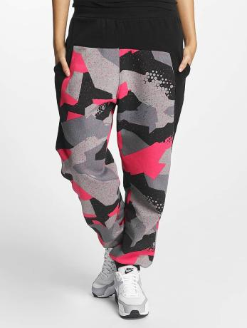 dangerous-dngrs-frauen-jogginghose-twerky-in-camouflage