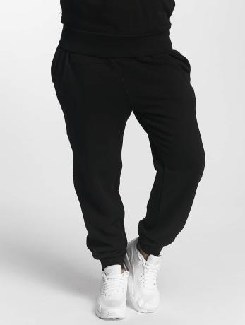 dangerous-dngrs-frauen-jogginghose-twerky-in-schwarz, 24.99 EUR @ defshop-de