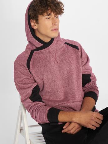 hoodies-def-rot