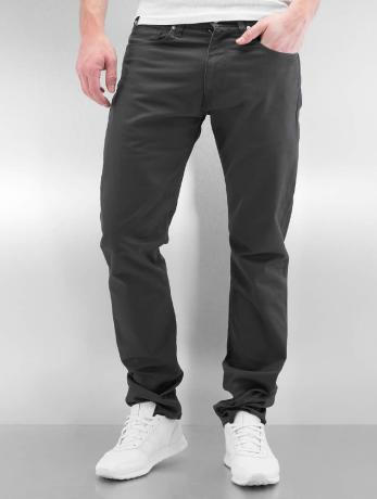 carhartt-wip-manner-straight-fit-jeans-vicious-in-schwarz
