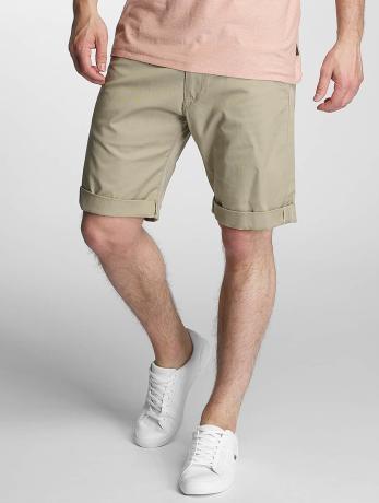 carhartt-wip-swell-shorts-wichita-stretch-gobi