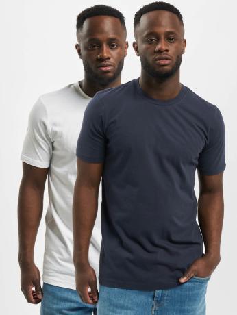 carhartt-wip-manner-t-shirt-standard-crew-neck-in-wei-