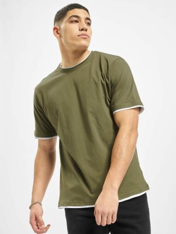 t-shirts-def-olive