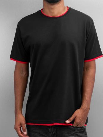 t-shirts-def-schwarz