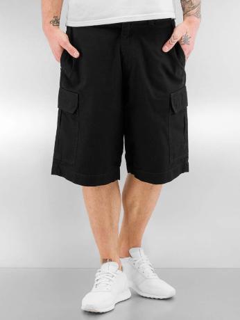 dickies-manner-shorts-whelen-springs-in-schwarz