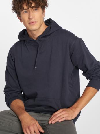 hoodies-dickies-blau