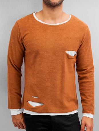 longsleeves-2y-orange