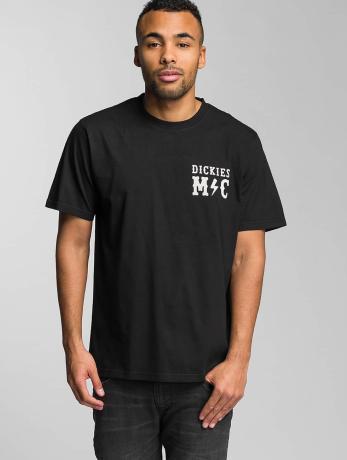 dickies-manner-t-shirt-biscoe-in-schwarz