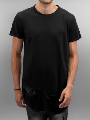 tall-tees-sixth-june-schwarz