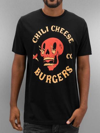 t-shirts-the-dudes-schwarz